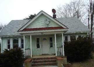 Pre Foreclosure en Bay Shore 11706 2ND AVE - Identificador: 948564687