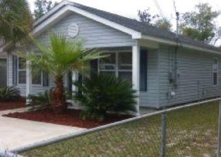 Pre Foreclosure en Panama City 32404 CHIPEWA ST - Identificador: 948610221