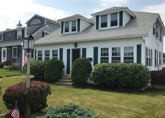 Pre Foreclosure en West Yarmouth 02673 MASSACHUSETTS AVE - Identificador: 948711399