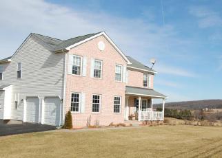 Pre Foreclosure en Pylesville 21132 SAINT MARYS RD - Identificador: 948782350