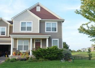 Pre Foreclosure en Albertville 55301 67TH ST NE - Identificador: 949251875