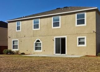 Pre Foreclosure en Newberry 32669 SW 243RD TER - Identificador: 949502831