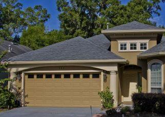 Pre Foreclosure en Newberry 32669 NW 136TH ST - Identificador: 949528666