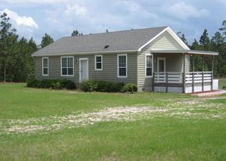Pre Foreclosure en Trenton 29847 WINTER PLACE DR - Identificador: 949665755