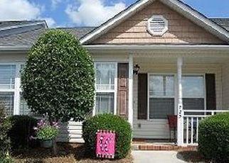 Pre Foreclosure en Rock Hill 29730 DALEBROOK LN - Identificador: 950065624