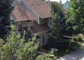 Pre Foreclosure en Sheridan 82801 MARION PL - Identificador: 950088839