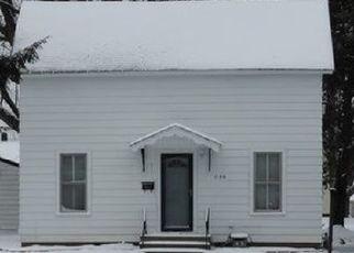Pre Foreclosure en Wausau 54401 S 7TH AVE - Identificador: 950109867