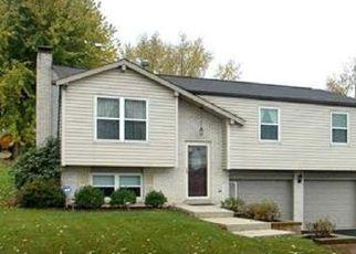 Pre Foreclosure en Harrison City 15636 SAXONY DR - Identificador: 950180815