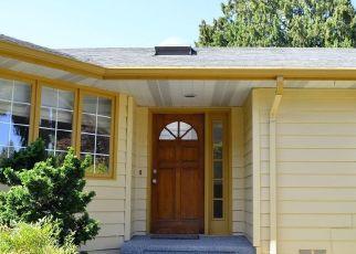 Pre Foreclosure en Bellevue 98004 POINTS DR NE - Identificador: 950216726