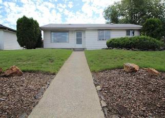 Pre Foreclosure en Spokane 99208 N HOWARD ST - Identificador: 950224156