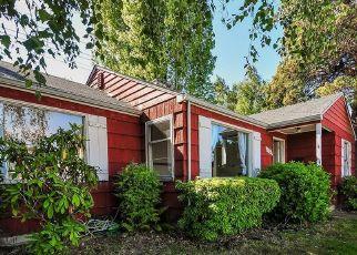Pre Foreclosure en Seattle 98108 S FERDINAND ST - Identificador: 950225931