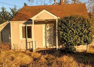 Pre Ejecución Hipotecaria en Lakewood 98498 W THORNE LN SW - Identificador: 950227222