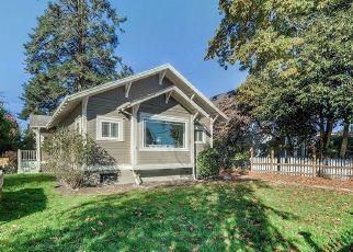 Pre Foreclosure en Monroe 98272 S BLAKELEY ST - Identificador: 950243438
