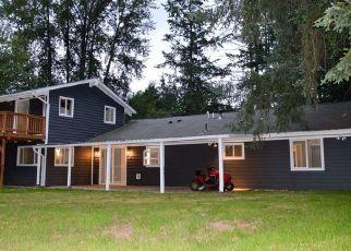 Pre Foreclosure en Renton 98059 177TH AVE SE - Identificador: 950251766