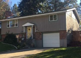 Pre Foreclosure en Spokane 99218 N MADISON ST - Identificador: 950256130