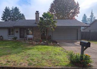 Pre Foreclosure en Vancouver 98682 NE WILDROSE DR - Identificador: 950259194