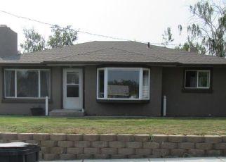 Pre Foreclosure en Yakima 98908 S 44TH AVE - Identificador: 950260520