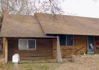Pre Foreclosure en Kennewick 99336 E 5TH AVE - Identificador: 950270144