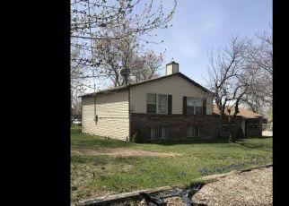 Pre Foreclosure en Clearfield 84015 W 800 N - Identificador: 950517161