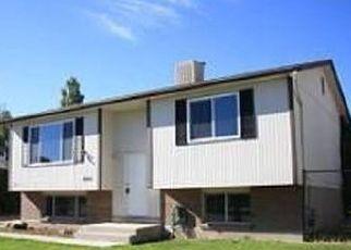 Pre Ejecución Hipotecaria en Salt Lake City 84118 W TWILIGHT DR - Identificador: 950521551