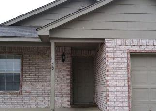Pre Foreclosure en Tulsa 74106 N MAIN ST - Identificador: 950574996