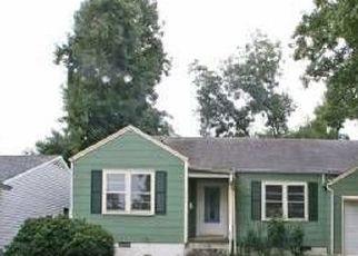 Pre Foreclosure en Tulsa 74112 E 3RD ST - Identificador: 950577159