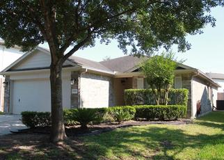Pre Foreclosure en Katy 77450 BLUFF CANYON WAY - Identificador: 950598190