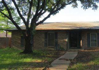 Pre Ejecución Hipotecaria en The Colony 75056 BRANDENBURG LN - Identificador: 950600837