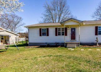 Pre Foreclosure en Maryville 37801 COMFORT AVE - Identificador: 950692805