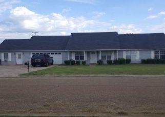 Pre Ejecución Hipotecaria en Brownsville 38012 SUMMERHILL DR - Identificador: 950712956