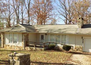 Pre Foreclosure en Crossville 38558 KINGSDOWN DR - Identificador: 950750163