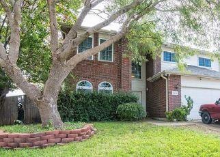 Pre Foreclosure en Arlington 76001 TELLURIDE DR - Identificador: 950777773