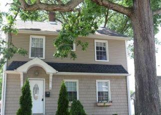 Pre Foreclosure en Barberton 44203 E BAIRD AVE - Identificador: 950810168