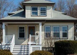 Pre Foreclosure en Hyde Park 02136 LEXINGTON AVE - Identificador: 950825502