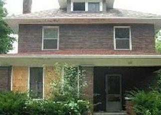 Pre Foreclosure en Massillon 44646 8TH ST NE - Identificador: 950831640