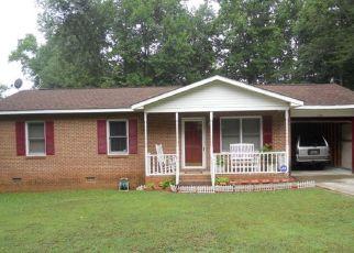 Pre Foreclosure en Gaffney 29341 CAMELLIA CIR - Identificador: 950947704