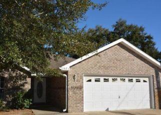 Pre Foreclosure en Navarre 32566 HIDDEN ESTATES CIR - Identificador: 951038809