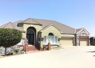 Pre Ejecución Hipotecaria en San Jose 95120 WOODVIEW PL - Identificador: 951044939