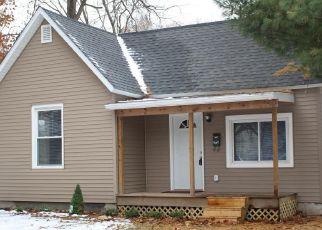 Pre Foreclosure en Springfield 62703 S 15TH ST - Identificador: 951052369