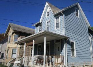 Pre Foreclosure en Salem 08079 SEVENTH ST - Identificador: 951156615