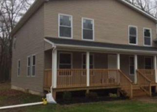 Pre Ejecución Hipotecaria en Monroeville 08343 LITTLE MILL RD - Identificador: 951232380