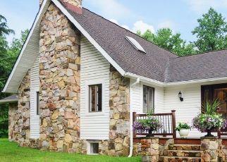 Pre Ejecución Hipotecaria en Alloway 08001 ELKINTON RD - Identificador: 951238513