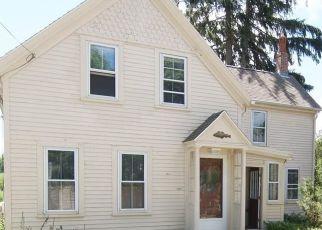Pre Foreclosure en Hingham 02043 ELDRIDGE CT - Identificador: 951506103