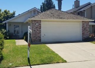 Pre Foreclosure en Lincoln 95648 5TH ST - Identificador: 951510941