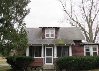 Pre Foreclosure en Egg Harbor City 08215 RIVER RD - Identificador: 951610800