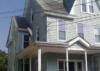 Pre Foreclosure en Millville 08332 N 2ND ST - Identificador: 951687437