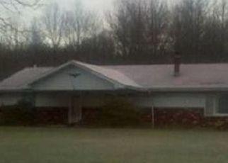 Pre Foreclosure en North Bloomfield 44450 CREASER RD - Identificador: 951743950