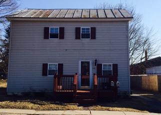 Pre Foreclosure en Bloomsburg 17815 OLD BERWICK RD - Identificador: 951751379