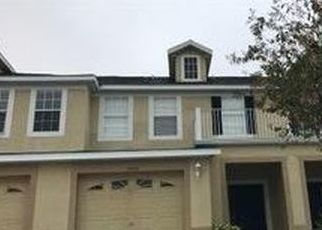 Pre Foreclosure en Kissimmee 34741 WENTWORTH LN - Identificador: 951796493
