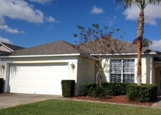 Pre Foreclosure en Kissimmee 34746 LAKE BERKLEY DR - Identificador: 951803495